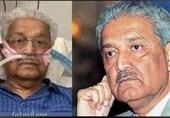 پدر بمب هستهای پاکستان درگذشت
