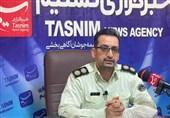 مهمترین جرائم سایبری در استان مرکزی اعلام شد