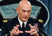 Türk Askerlerinin Başına Çuval Geçiren Amerikalı Komutan Öldü