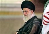 İslam İnkılabı Rehberi Ve Cumhurbaşkanı Reisi'den Tarih Yazan Güreşçilerimize Tebrik