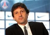 تقاضای لئوناردو برای مجازات باشگاه رئال مادرید