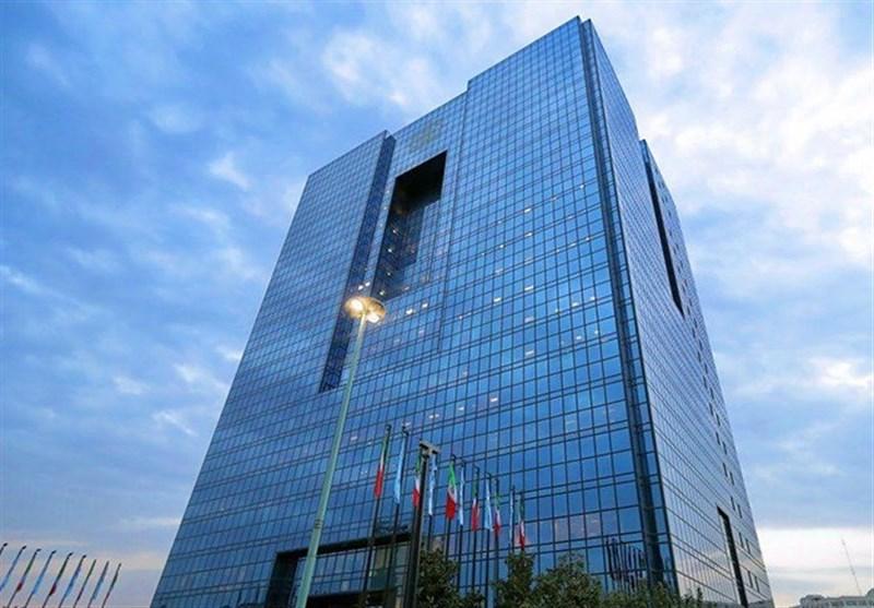 دولت روحانی رکورددار استقراض از بانک مرکزی