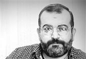 """دبیر سومین دوره جشنواره تئاتر """"سردار آسمانی"""" معرفی شد"""