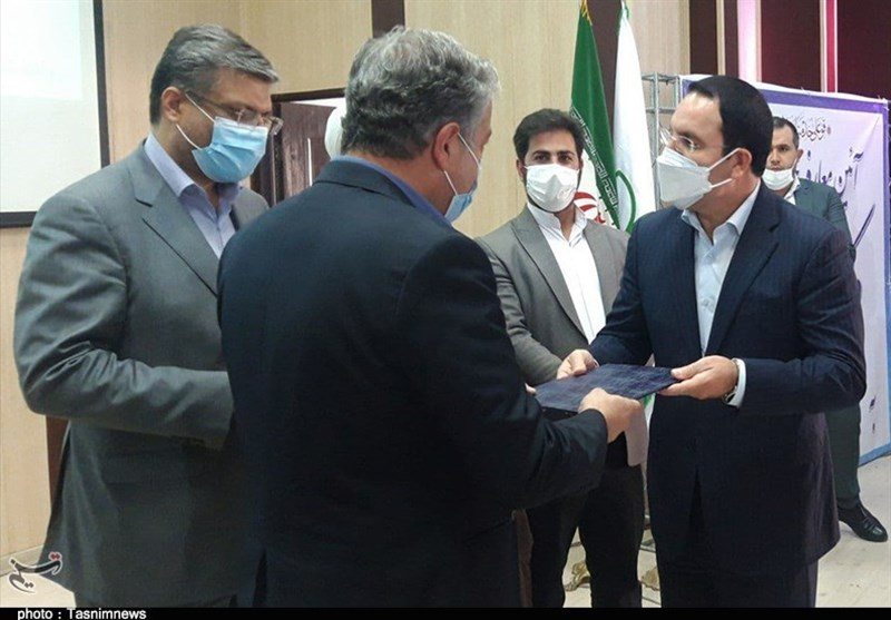 شهردار جدید گلستان به سیمای شهری و ساخت و سازها توجه کند