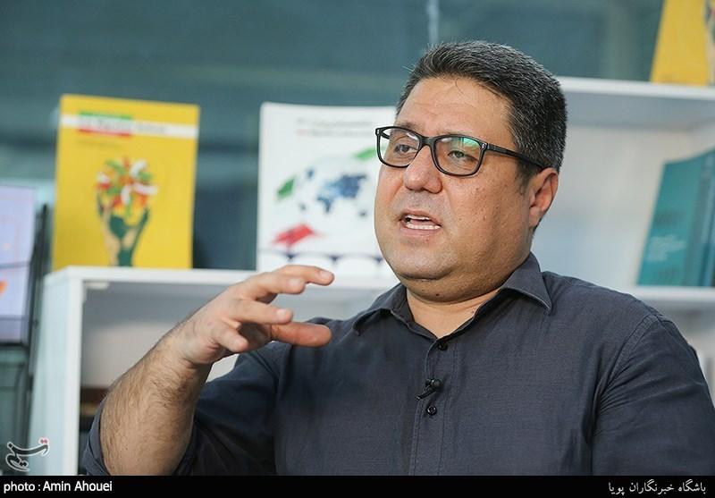 """عدم حمایت از نخبگان علت نگاه منفی به جریان مهاجرت در ایران!/ """"فرار مغزها"""" یا """"مهاجرت یکطرفه"""" در قرن 21 معنا ندارد"""