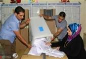 """""""عصائب أهل الحق"""": الإمارات هی اللاعب الأساسی فی تزویر الانتخابات العراقیة"""