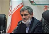 تصویب 100 میلیارد تومان برای رفع محرومیت استان فارس