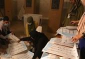 اخبار پساانتخابات عراق| شرط جریانهای سیاسی برای پذیرش نتایج انتخابات/ اعلام موجودیت فراکسیون مستقل