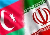 Azerbaycan, İki İranlı Tutukluyu Serbest Bıraktı