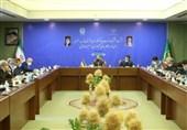 دولت و آستان قدس رضوی برای توسعه همکاریها در عرصه کشاورزی توافق کردند
