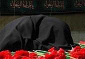 خاطرات شهدا| «قرآن خواندن»؛ هدیه شهید رستگار به مادرش از بهشت+عکس