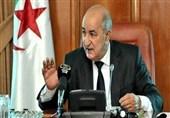 هشدار الجزایر به مغرب/ تظاهرات مخالفان «قیس سعید» در تونس