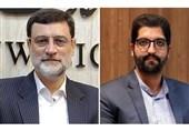 انتصاب مشاور رسانهای رئیس بنیاد شهید و امور ایثارگران