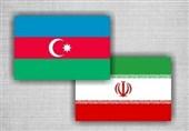 Tahran ve Bakü Mantıklı Bir Şekilde Yanlış Anlaşılmalara Son Verdi