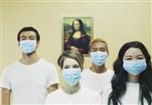 """مستندی که حقایق پنهان """"ویروس کرونا"""" را افشا میکند + فیلم"""