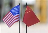 شوکه شدن آمریکا از آزمایش موشک جدید فراصوت چین