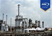 بازار روانکارها در سیطره نفت ایرانول