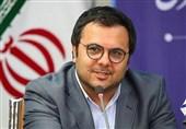 مهدی محمدی سرپرست معاونت رسانه، ارتباطات و فضای مجازی سازمان فرهنگی هنری شد