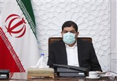 مخبر: مردم افغانستان میخواهند کشوری امن و مستقل داشته باشند