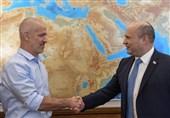 اولین اظهارات رئیس جدید شاباک رژیم اسرائیل علیه ایران