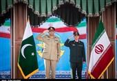 Top Iranian General to Visit Pakistan