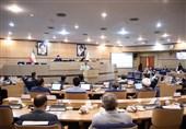کمیسیون ورزش و جوانان در شورای شهر مشهد تشکیل میشود