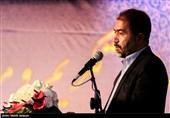 حمایت از سرمایهگذاریهای جدید در دستور کار استانداری اصفهان است