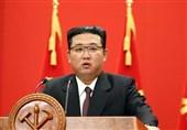 کیم جون اون: هدف کره شمالی از تقویت قدرت نظامی، راهاندازی جنگ نیست