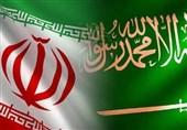 بازگشایی قریب الوقوع کنسولگریها بین ایران و عربستان