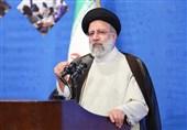 رئیسی: راهبرد ما وحدت در جهان اسلام و راهبرد دشمن تفرقه است/ بیثباتی در بازار پیگیری فوری شود