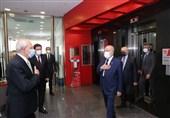 Türkiye'de Muhafazakârlar Artık AKP'yi Desteklemiyor