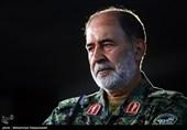 روایت فرمانده یگان ویژه پلیس از اعتراضات خوزستان/ درگیریهای سال 96 بعضاً تا 12 ساعت طول میکشید