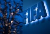 مخالفت 12 فدراسیون اروپایی با دو سالانه شدن جام جهانی/ تهدید به کنارهگیری از فیفا