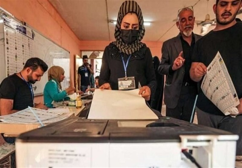 اعتراض دوباره احزاب شیعی به نتیجه انتخابات عراق/ صدر بیانیه داد
