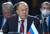 نگرانی روسیه از برخی تلاشها برای بیثبات کردن اوضاع قاره آسیا