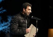 تأییدیه اسکار بر جشنواره فیلم کوتاه تهران / حضور فیلمسازان جهان در جشنواره پررنگتر میشود