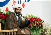 سیره امام عسکری در مواسات و یاریرسانی به مخالفان / خصلتی که رودست ندارد