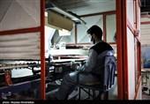 روایتی از افزایش اقبال به سرمایهگذاران به حوزه خدمات در استان سمنان