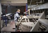 38000 کارگر استان سمنان با تملک 147 واحد صنعتی توسط بانکها بیکار شدند