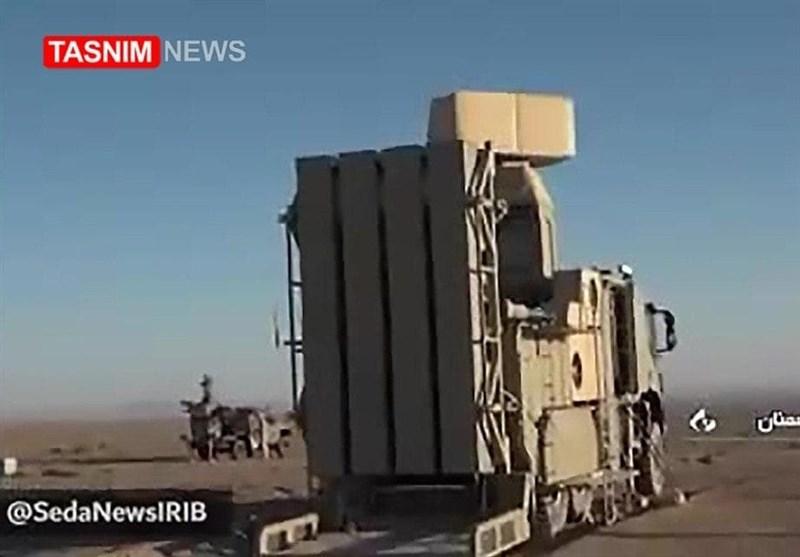 گزارش تسنیم از سامانه جدید و ناشناخته پدافندی عمود پرتاب/ گامهای جدی ایران برای تجهیز شناورها به موشکهای مدرن
