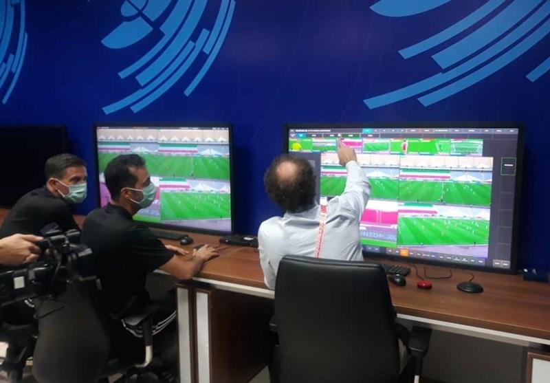 جام جهانی 2022 ,
