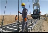 راه آهن تهران شمال بازگشایی شد