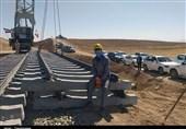 وزیر راه: راهآهن اردبیل سال آینده به بهرهبرداری میرسد