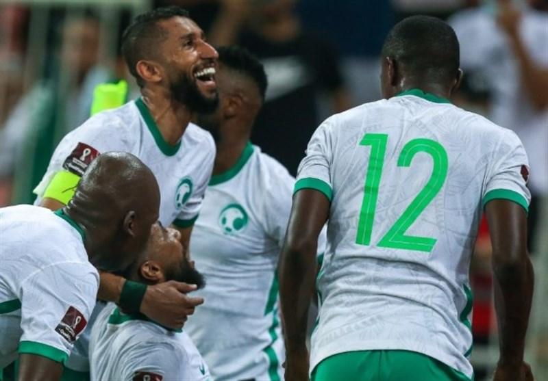 انتخابی جام جهانی 2022  نتایج کامل هفته چهارم در قاره آسیا/ صدرنشینی ایران و عربستان + جدول و برنامه مسابقات