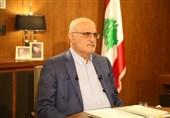 وزیر سابق لبنانی: اقدام دستگاه قضایی در پرونده انفجار بیروت کشور را به سمت فتنه میکشاند