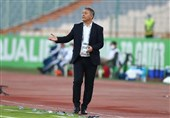 کمبود فوتبال ایران از نگاه اسکوچیچ
