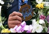 آمادگی آموزش و پرورش برای استخدام مدالآوران مسابقات جهانی کُشتی نروژ