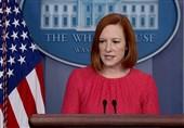 کاخ سفید: داراییهای افغانستان آزاد نمیشود