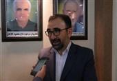 استاندار خراسان رضوی از هیئت دولت رای اعتماد گرفت + سوابق