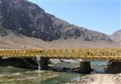 پل «راهداران» به همت سپاه در کرمانشاه ساخته شد